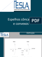 Espelhos_Lentes.pdf