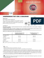 60355937-Grand-Siena-BR.pdf