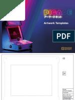 picade-artwork-templates-a4.pdf