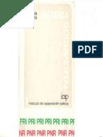 594-1-11_32_45.pdf