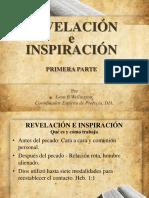 Revelación_Parte1
