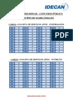 Gabarito_Preliminar (1).pdf