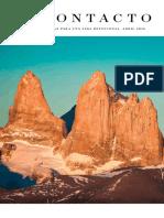 abril-16.pdf
