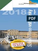 Schönnbrunn-magyar-guide-Sommer_2018_tschech_ung_final_07022018.pdf