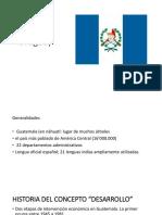 Uruguay.pptx
