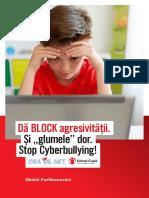 Ghidul Facilitatorului_Da BLOCK agresivitatii.pdf