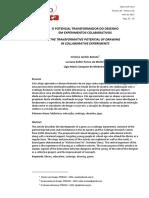 O POTENCIAL TRANSFORMADOR DO DESENHO.pdf