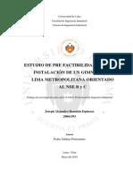 Brandan_Espinoza_Joseph (1).pdf