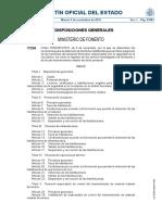 BOE-A-2010-17236.pdf