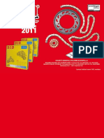 Did Catalogo Kit Catene 2011