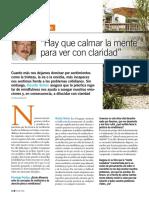 120507-entrevista-psicologia-practica.pdf