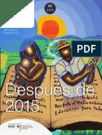 EDUCACIÒN DE ADULTOS Y DESARROLLO (2).pdf