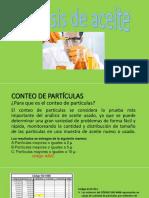 Análisis de aceite.pptx