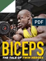 Kai_Biceps_compressed.pdf