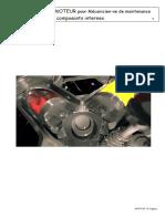 Les Composants Internes Du Moteur_ Mecanicien-ne de Maintenance 2013