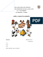 proyecto cuido y respeto los animales.docx
