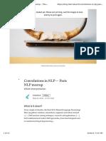 Convolutions_in_NLP_342_200_224_Paris_NLP_meetup__342_200_223_Th-job_188