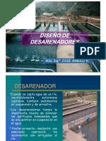 3.+DISEÑO+DE+DESARENADORES-UCV.pdf
