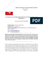 CFP-mjcst-5-1.pdf