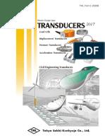 Transducers_E2020B-Tokyo Sokki Load Cells -15-10-2018.pdf