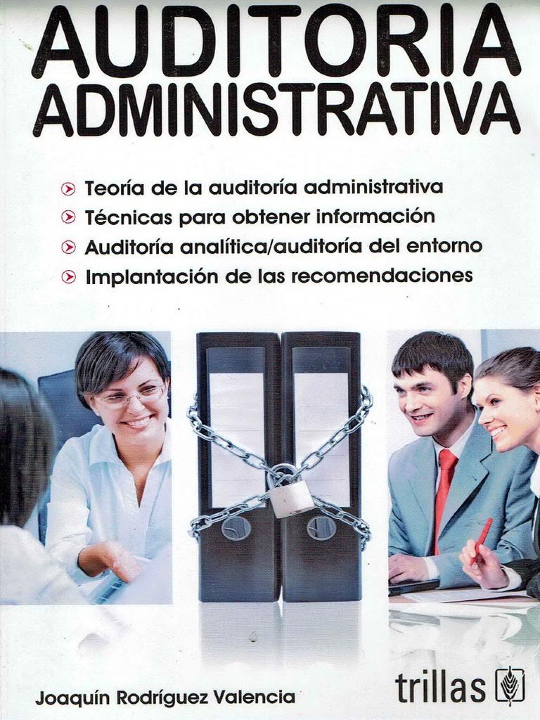 joaquin rodriguez valencia libros pdf gratis