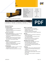 Cat 3512B 50Hz.pdf