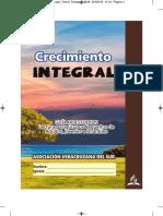 Crec. Integral 3er. Trimestre 2018.pdf