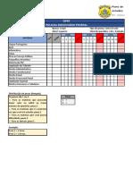 AlfaCon Editais Verticalizados Edital Verticalizado Prf
