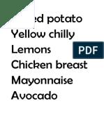 Boiled potato.docx
