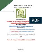 ADA3_B1_.docx