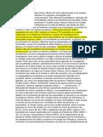 El feminicidio en Ciudad Juárez2.docx