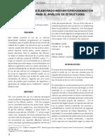 Dialnet-UsoDeUnSoftwareElaboradoMedianteProgramacionVisual-5484672