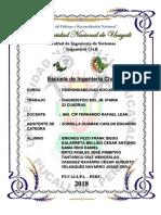 DIAGNOSTICO JR IPARIA (GRUPO 10).docx