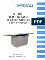 UNIVERSAL RT-100 TABLE.pdf