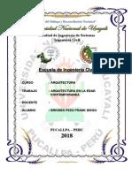 ARQUITECTURA EN EL PERU.docx