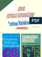 Slides unidade 3(turbinas hidraulicas).pdf