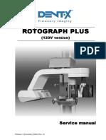 ROTOGRAPH PLUS S.M..pdf