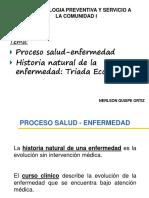 PREVENTIVA -200
