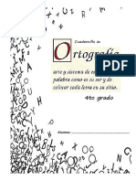 CUADERNILLO DE ORTOGRAFÍA 4.docx