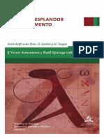 309947718-Como-El-Resplandor-Del-Firmamento-Armenteros-Victor.pdf