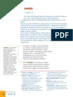 proemio_ariosto.pdf