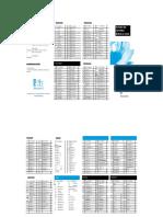 Plano de Leitura Bíblica de PIB-Jacareí