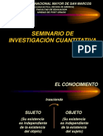 INVESTIGACINCUANTITATIVA[2]