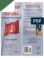 Viktor Moskalenko - Revolutionize Your Chess.pdf