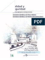 libro_congreso.pdf