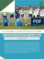 eBook Villareal 1 4 3 1 2
