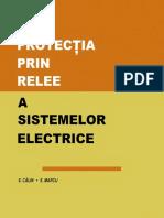 PPRSE.pdf