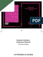 Intersecciones._Literatura_latinoamerica.pdf