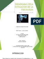 PARADIGMAS DELA INVESTIGACION DE LA PSICOLOGIA.pptx