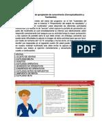 Kupdf.net Semana 3 Taller 3 Interactivo Reconocimiento y Presentacion de Informacion Financiera Para Microempresas Segun Niif